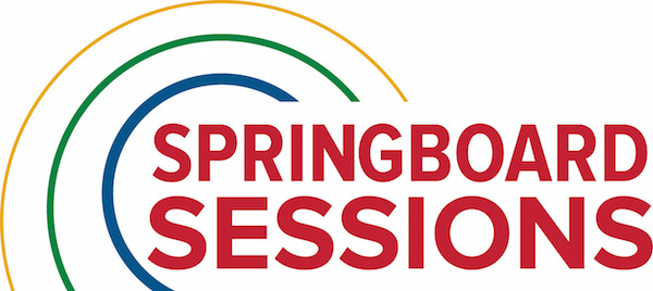 Springboard Sessions