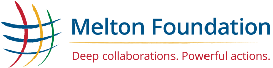Melton Foundation